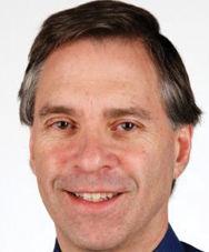 Rick Green, David Carkhuff join Laconia Daily Sun staff