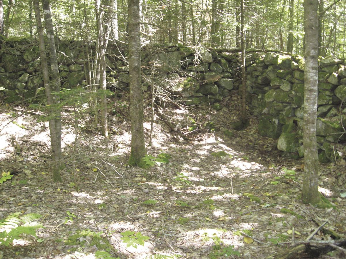 09-20 OUTDOORS rock wall IMG_3402.jpg