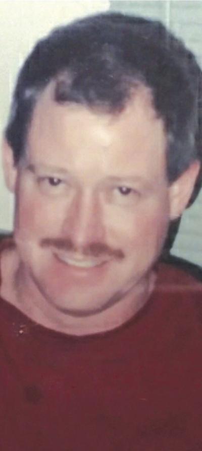 Jeffrey S. Burrows, 54