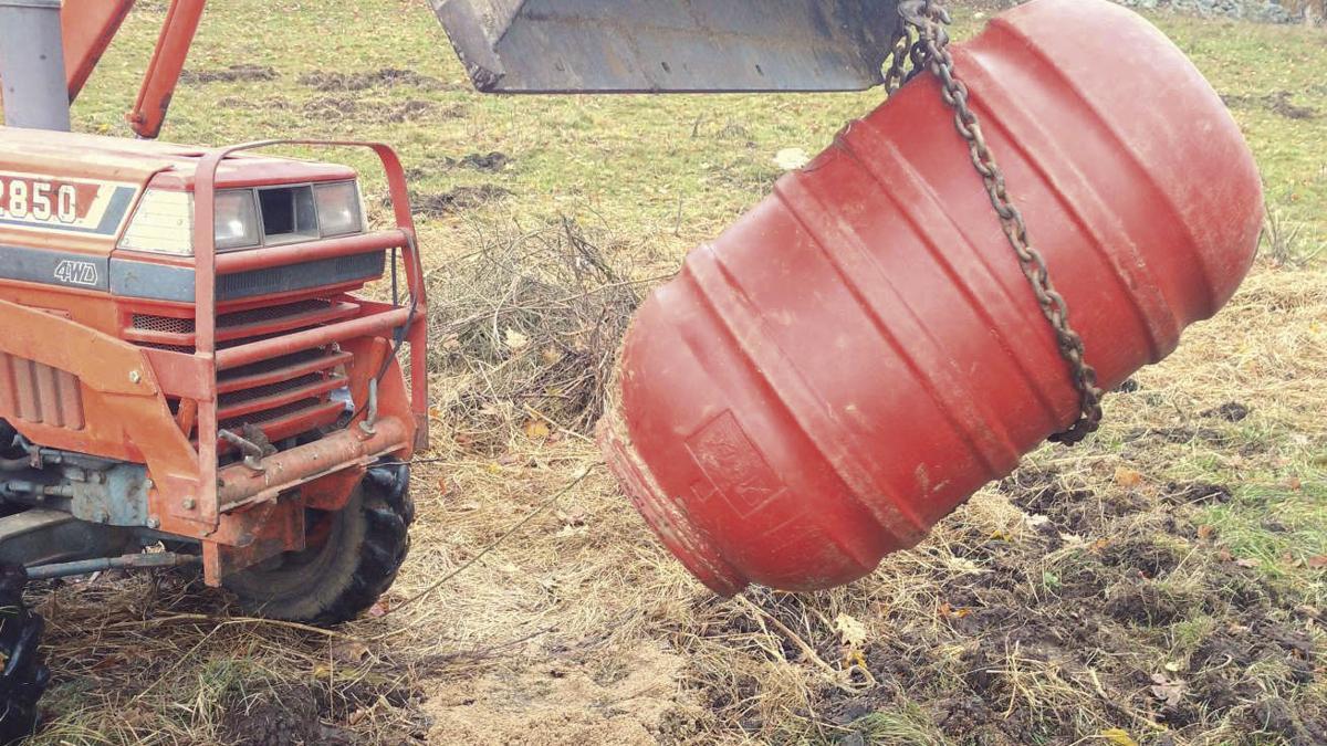 11-01 Tractor_InPixio