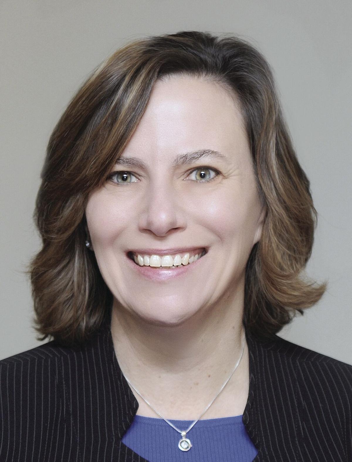 11-28 OpEd Kathleen Reardon.jpg