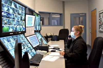 08-31 County staff Melissa