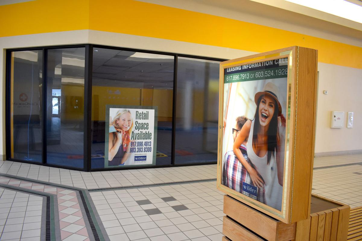 02-26 Belknap Mall available