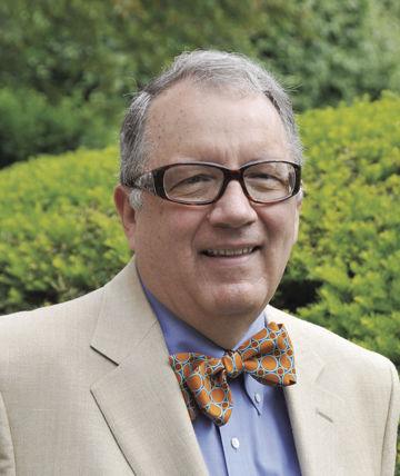 Robert Ronstadt