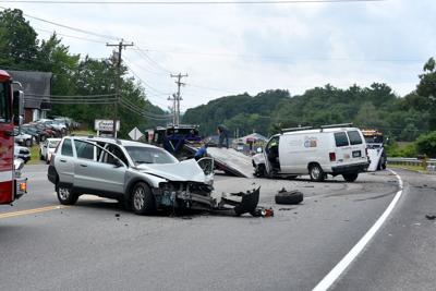 08-08 Belmont crash