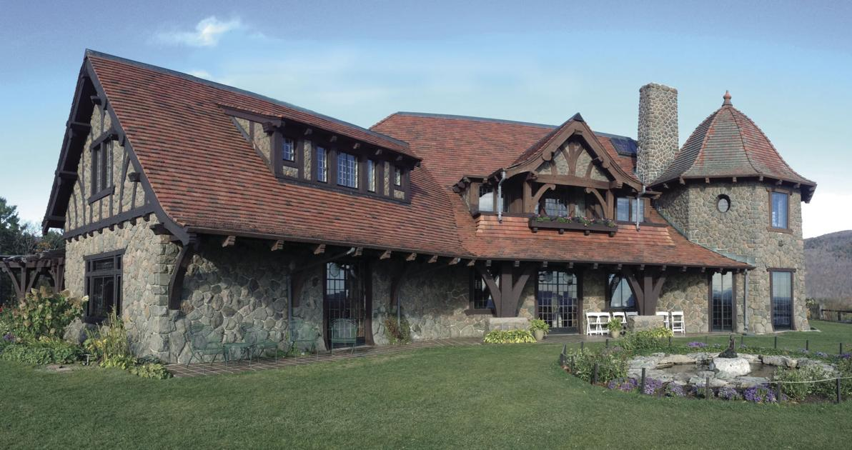Castle in the Clouds offers Moultonborough residents free admission for opening day
