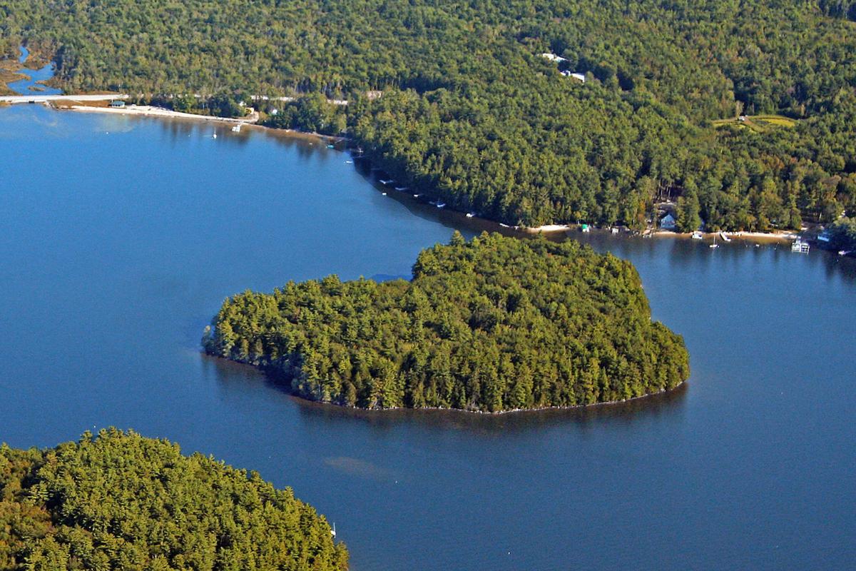 07-27 Farm Island aerial