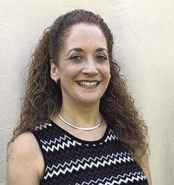 Dr. Cynthia Lawrence