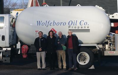 12-18 BIZ WLF Oil.JPG