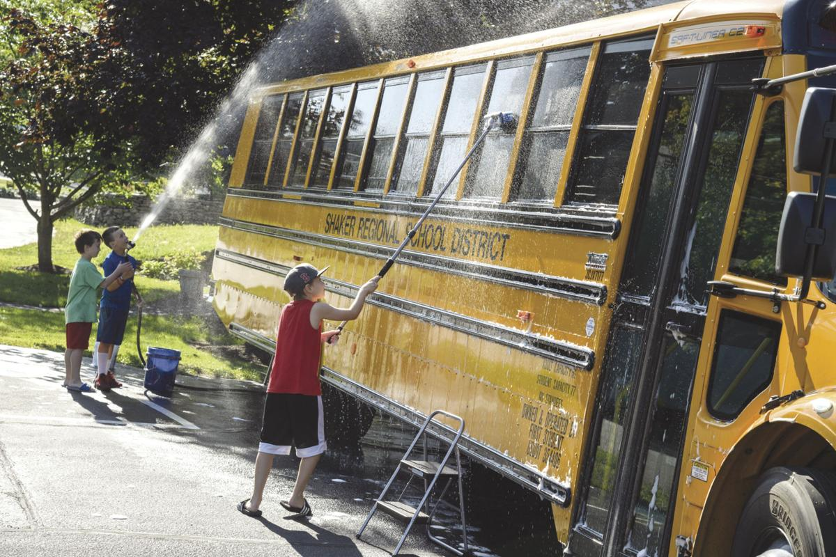 first student bus drivers salaries