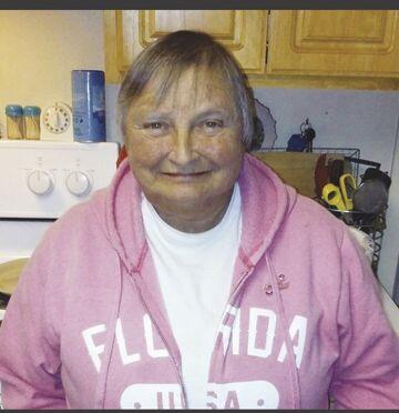Doris M. Fugere, 71