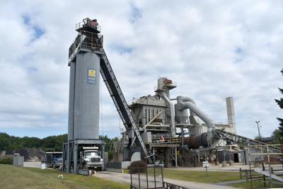 08-21 Pike plant