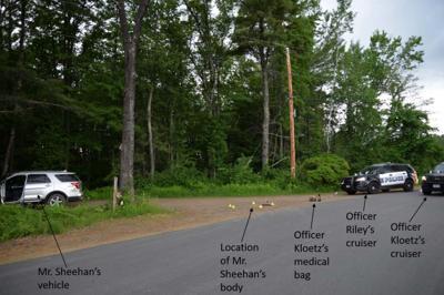 08-08 Sheehan report scene