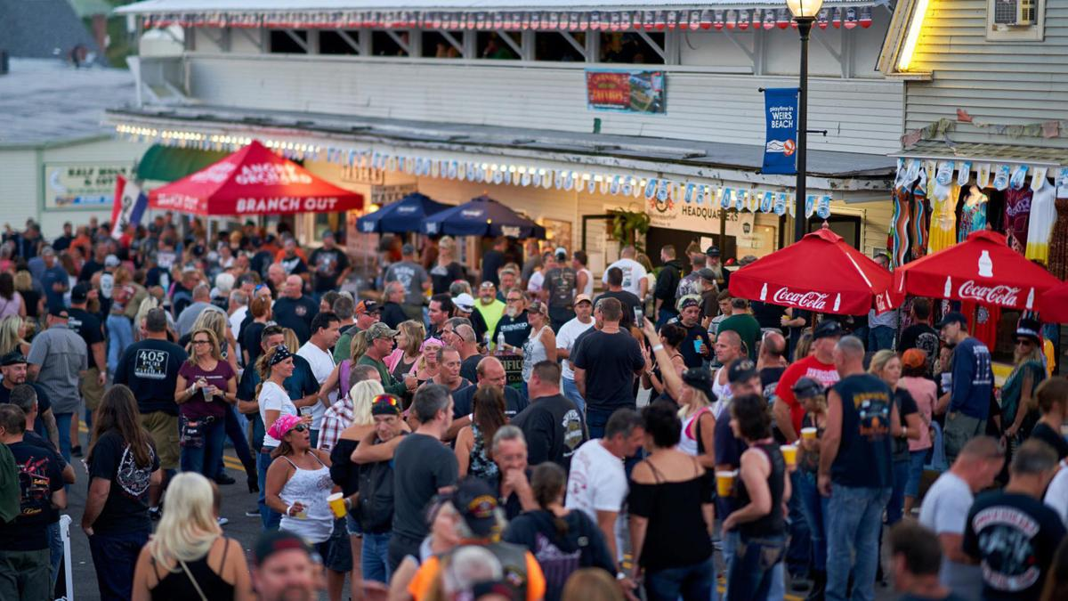 09-19 Lakestyle Biketemberfest
