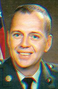 Brian E. Kitching, 68