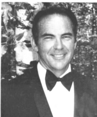 Winthrop H. Buswell