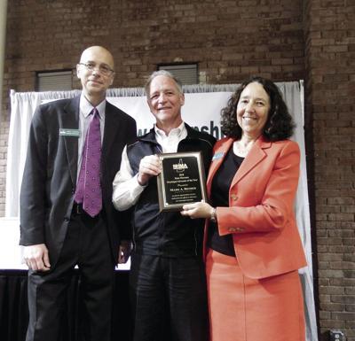 12-01 Municipal Advocate Award
