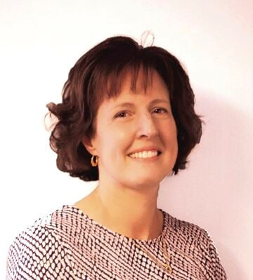Lisa Ellis Morrissette