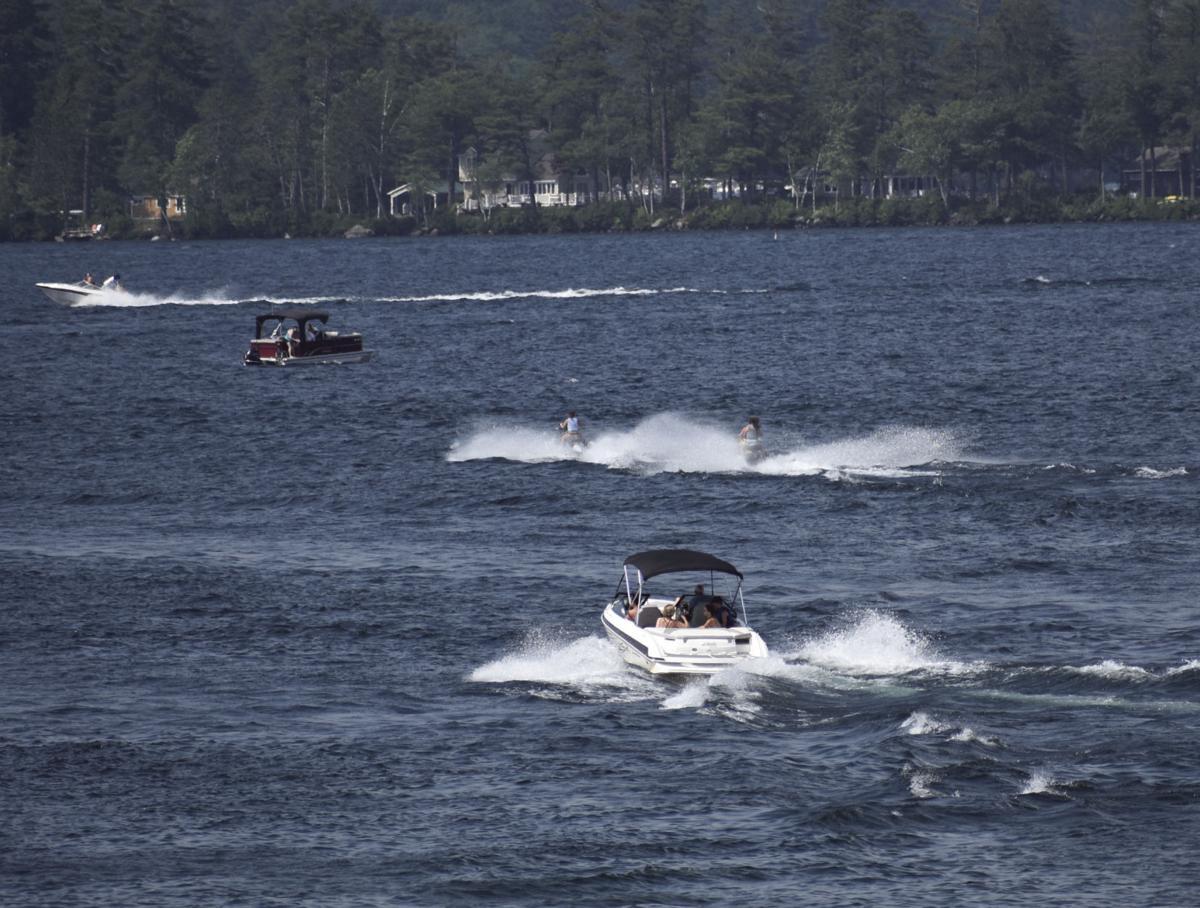 07-06 Boat Safety 5