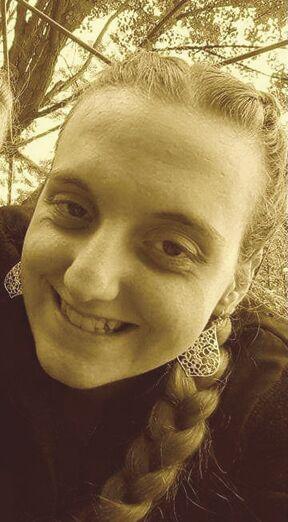 Jessica A. Lurvey, 28