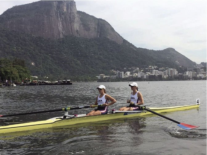 05-31 OD Euiler Rio