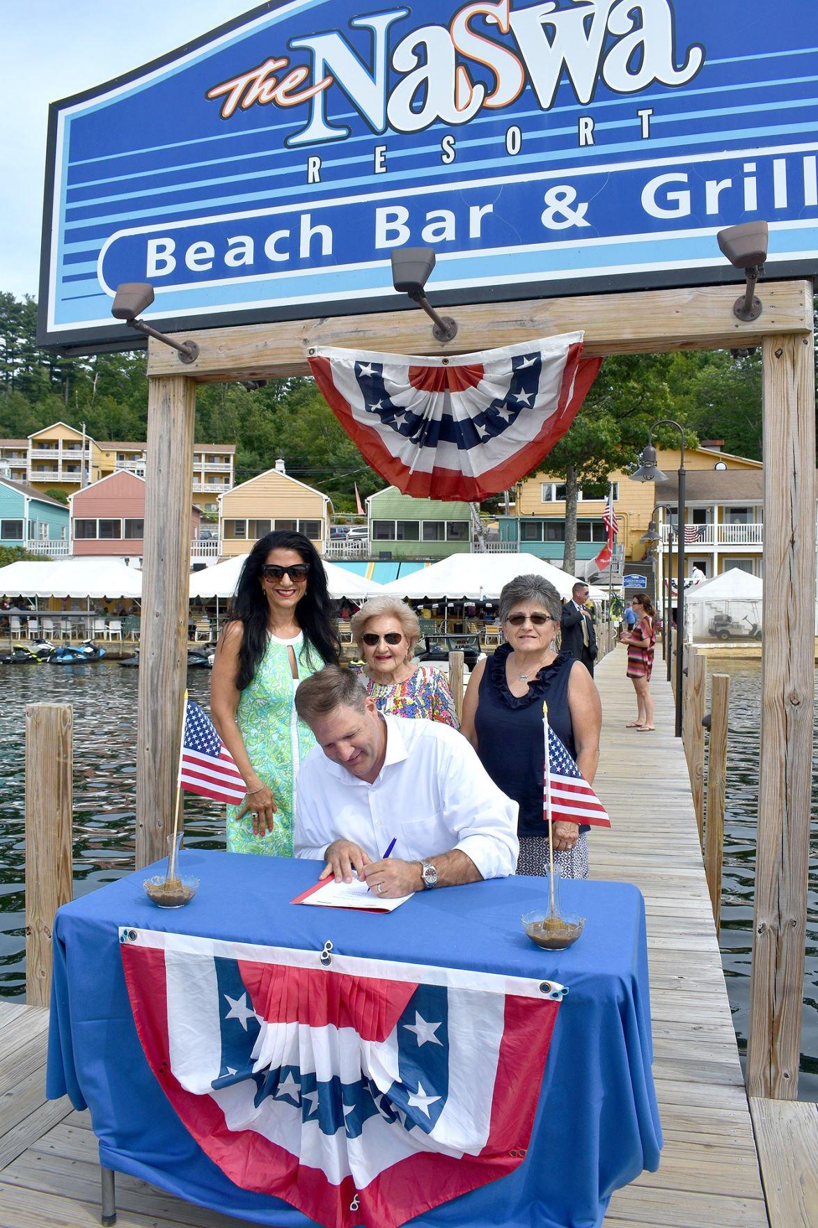 08-13 Naswa Governor signing