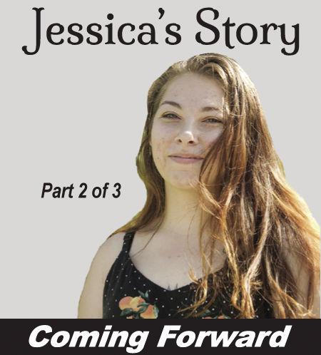 Jessica Logo 2