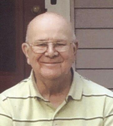 Richard E. Gosselin