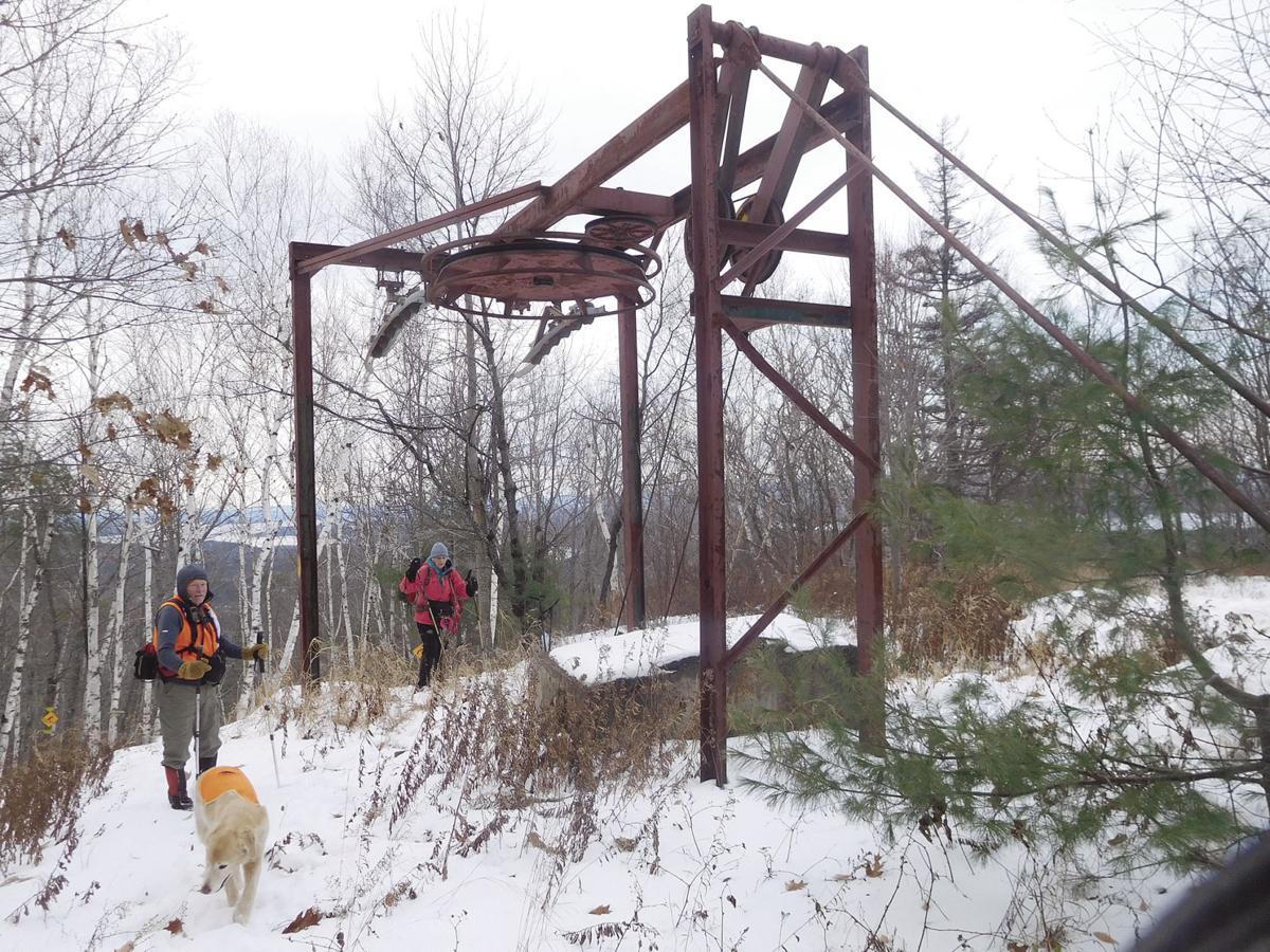 12-7 outdoors DSCN3269.jpg