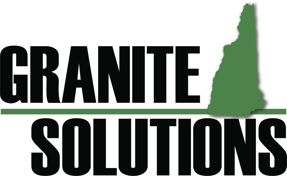Granite Solutions