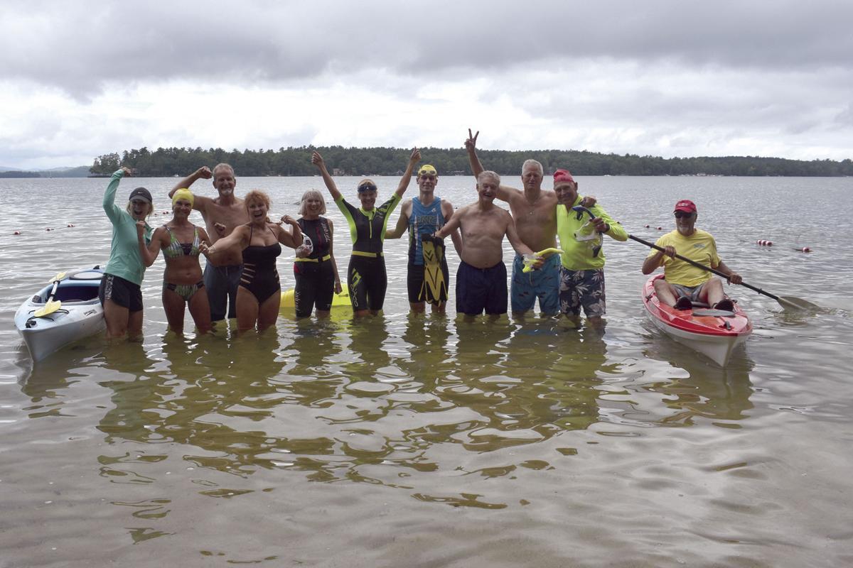 08-10 Winni Swim group