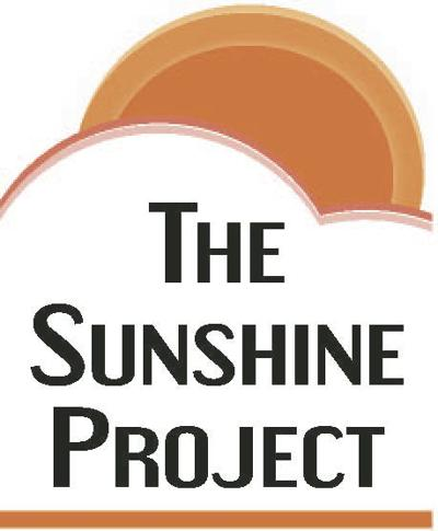 Sunshine Project