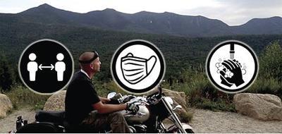 Biker Protocol