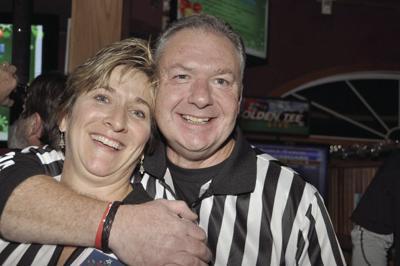 Pub Mania referees