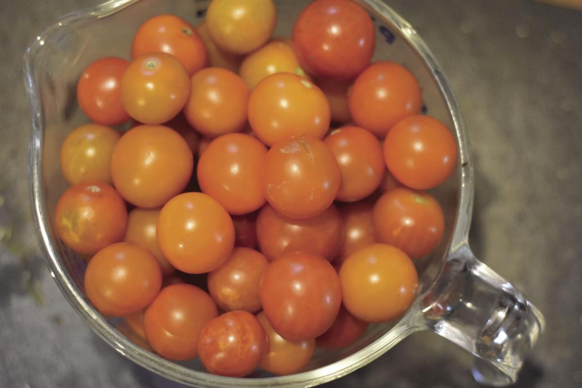 09-17 Tomatoes raw