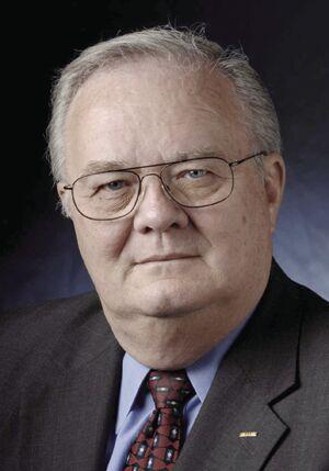 Bruce Cheney.jpg