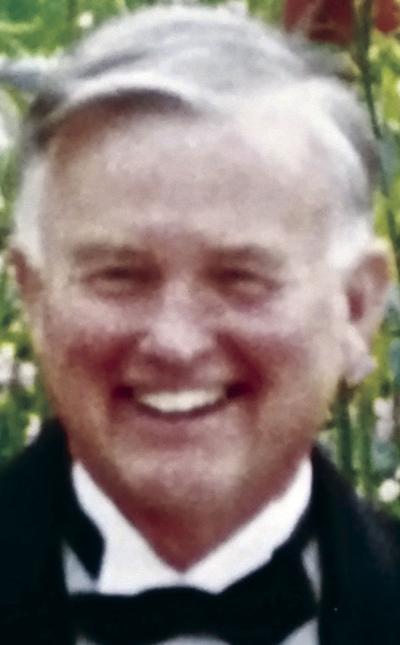 09-14 Obit Ronald Koning Sr.jpeg