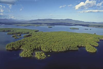 07-18 RE Bear Island