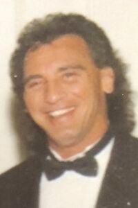 Edward DeFelice