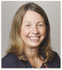 Lori Nash