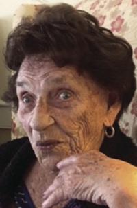 Obituaries | laconiadailysun com