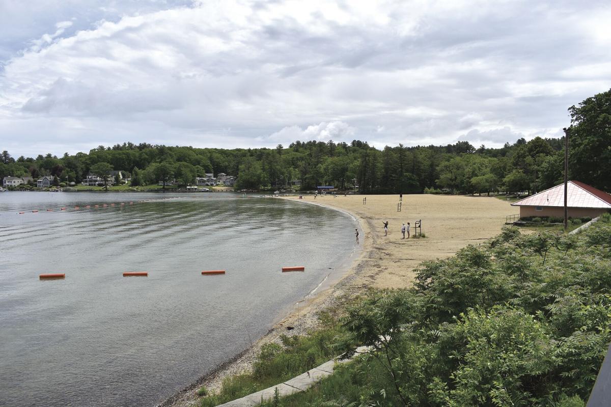 06-05 Weirs Beach