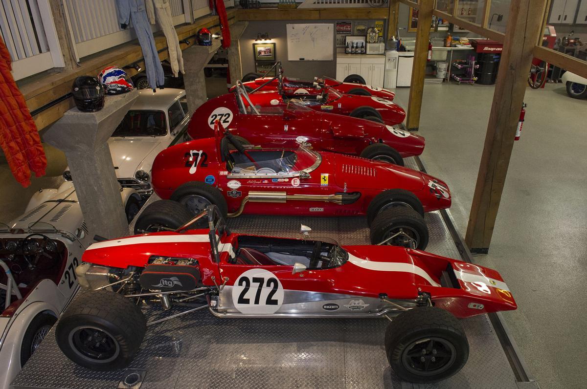 05-17 Grewal Ferraris