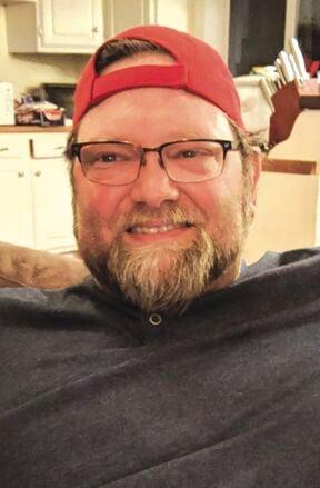 Scott S. Ellis