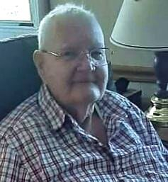 Frank E. Hyslop Sr, 81