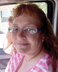Susan L  Bishop, 50 | Obituaries | laconiadailysun com