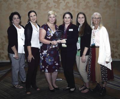 11-28 NH Public health award