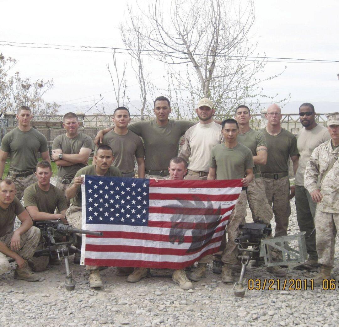 09-11 vets squadron.jpg