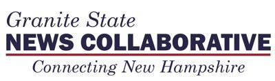Granite State News Collaborative