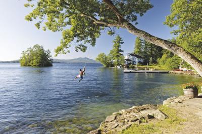 03-07 RE Roche Lake.jpg